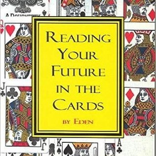Hex Reading Your Future In The Cards
