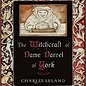 Hex The Witchcraft of Dame Darrel of York