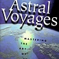 Hex Astral Voyages