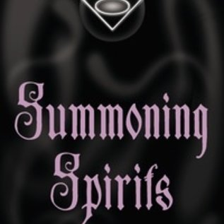 Hex Summoning Spirits: The Art of Magical Evocation