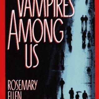Hex Vampires Among Us