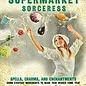 Hex The Supermarket Sorceress