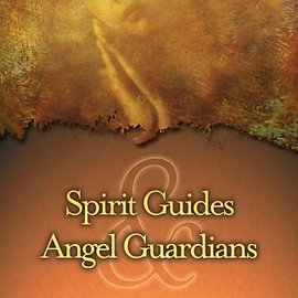 Hex Spirit Guides & Angel Guardians:Contact Your Invisible Helpers