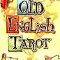 Hex Old English Tarot Deck
