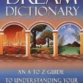 Hex Dream Dictionary