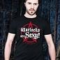 Hex Warlocks Are Sexy T-Shirt(md)