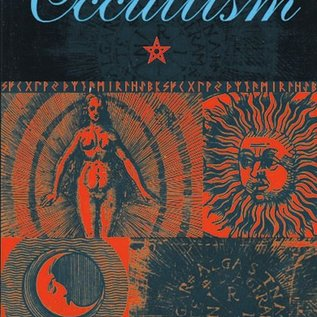 Hex Aspects of Occultism