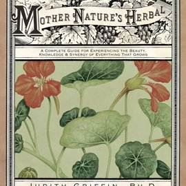 Hex Mother Natures Herbal
