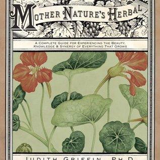Hex Mother Natures Herbal