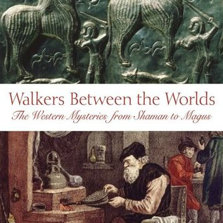 Hex Walkers Between The Worlds: Journey To The Roots Of An Ancient Partnership