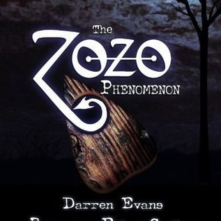 Hex The Zozo Phenomenon