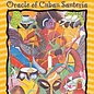 Hex Obi: Oracle of Cuban Santeria (Original)