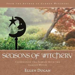 Hex Seasons of Witchery