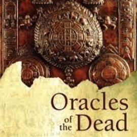 Hex Oracles of the Dead: Ancient Techniques for Predicting the Future
