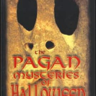 Hex Pagan Mysteries Of Halloween: Celebrating The Dark Half Of The Year