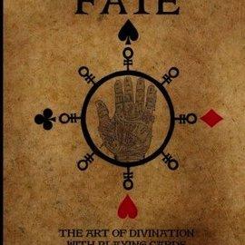 Hex Hands of Fate