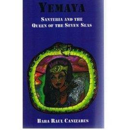 Hex Yemaya: Santeria & The Queen Of The Seven Seas