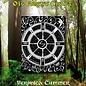 Hex Sorgitzak: Old Forest Craft