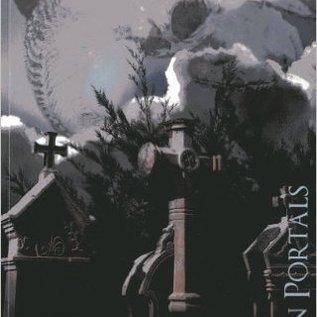 Hex Pagan Portals - Hoodoo: Folk Magic