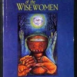 Hex Teachings Of The Wisewomen
