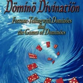 Hex Buckland's Domino Divination