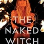 Hex The Naked Witch: An Autobiography by Fiona Horne