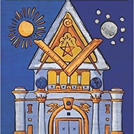 Hex Freemasonry For Beginners