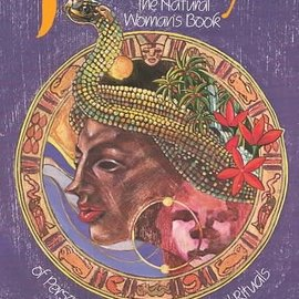 Hex Jambalaya: The Natural Woman's Book of Personal Charms and Practical Rituals