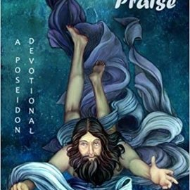 Hex Depth of Praise: A Poseidon Devotional