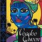 OMEN Voodoo Queen: The Spirited Lives of Marie Laveau