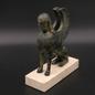 OMEN Gallery Demeter Naxos Sphinx
