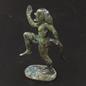 OMEN Gallery Demeter Satyr Statue 7x12cm