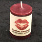 OMEN Lustful Thoughts Votive Candle