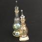 OMEN Small Egyptian Perfume Glass Bottle
