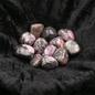 OMEN Tumbled Rhodonite