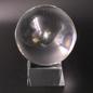 OMEN 110mm Clear Crystal Ball