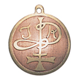 OMEN Charm for Happy Love, Good Friendship