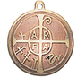 OMEN Charm for Fertility & Good Health