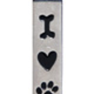 OMEN Love Buddy Keepsake Love Vial