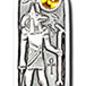 OMEN Anubis (Jul 25th - Aug 28th)