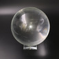 OMEN 200mm Clear Crystal Ball