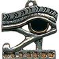 OMEN Jewels of Atum Ra  Eye of Horus Pendant