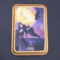 OMEN Morrigan Pendulum Board