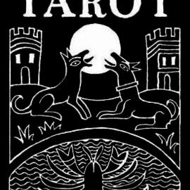 OMEN Inversion Tarot
