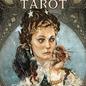 OMEN Hush Tarot