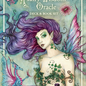 OMEN Fairy Wisdom Oracle
