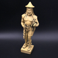 OMEN Hermes with Ram Statue