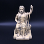 OMEN Zeus / Jupiter Statue
