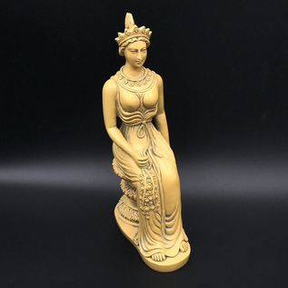 OMEN Hera Statue