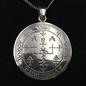 OMEN Armadel Seal of Uriel